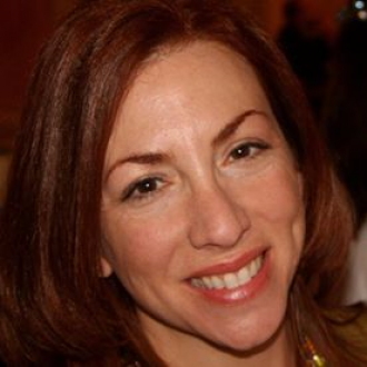 Jennifer L. Pariser