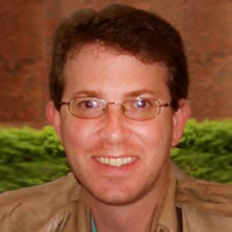 Mark S. Zaid