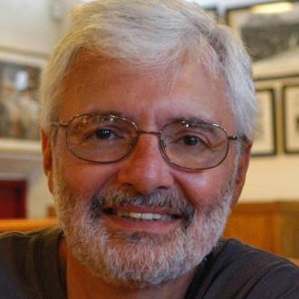 Stefan D. Cassella