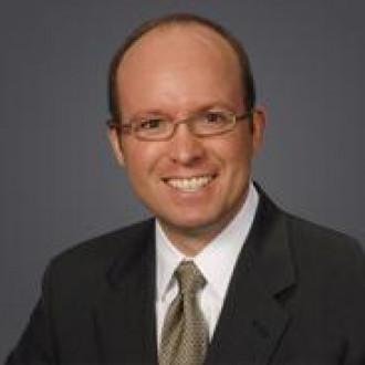 Christopher C. Murray