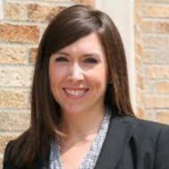 Stephanie Ann Maloney