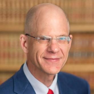 Edward B. Foley