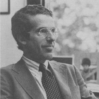 Paul M. Bator