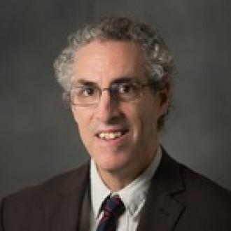 Mark Graber