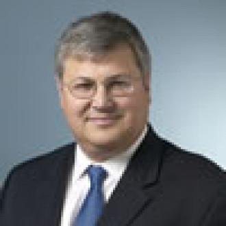 Jack L. Goldsmith