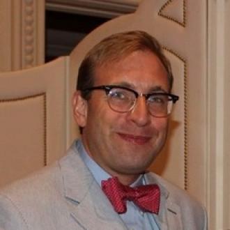 Nikolai G. Wenzel