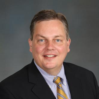 Michael P. Moreland