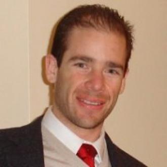 Adam R. Pearlman