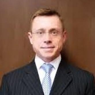 Andrew Oldham portrait