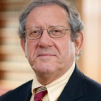 Joel M. Gora