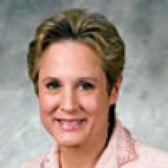 Sarah B. Teslik