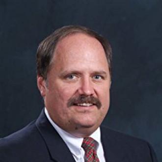 Ronald J. Rychlak