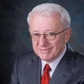 Michael J. Horowitz