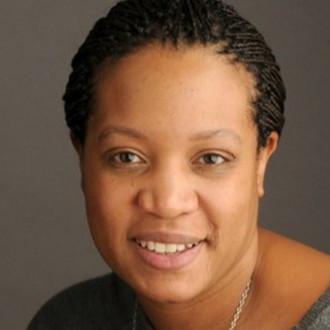 Karen Charles Peterson
