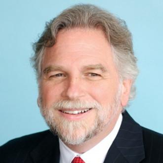 Randy M. Mastro