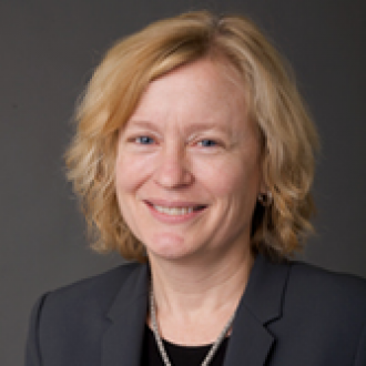 Lisa Heinzerling portrait