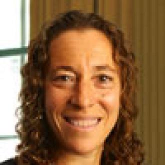 Jill Fisch