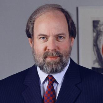 Frank H. Easterbrook portrait