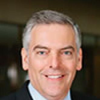 Matthew S. Axelrod portrait