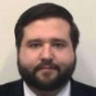 Jonathan Mondel