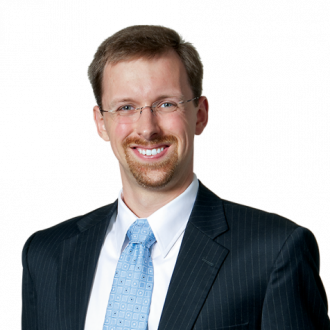 Joshua D. Dunlap