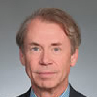 Joseph F. Savage