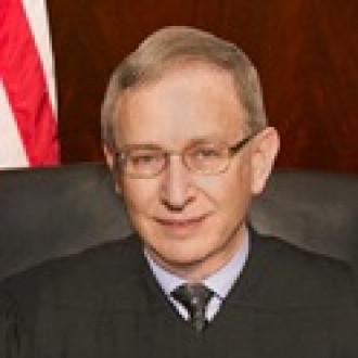 Stephen J. Markman