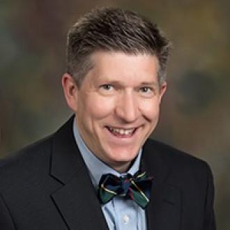 Jeffrey D. Jackson
