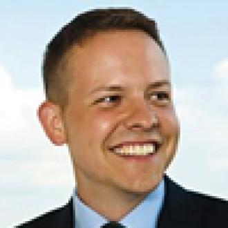 James Baehr