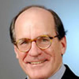 Edwin D. Williamson
