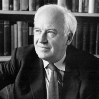 Godfrey Hodgson