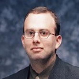 Brian C. Kalt