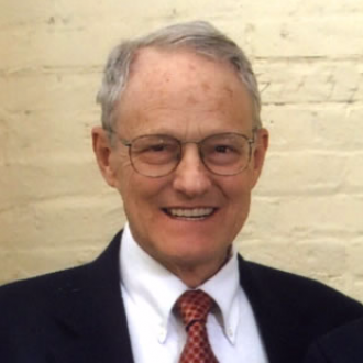 Stephen F. Williams