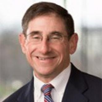 Glen Nager
