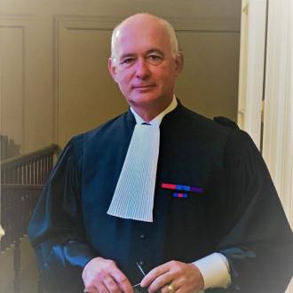 François-Henri Briard