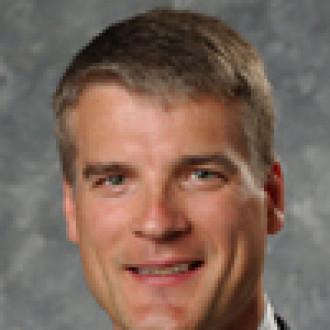 Peter Urbanowicz