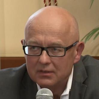 Andrzej Bryk