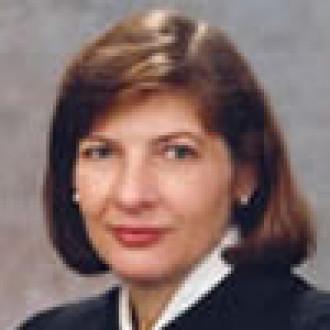Priscilla Owen