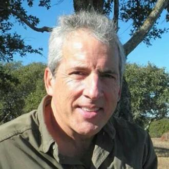 Mark S. Pulliam