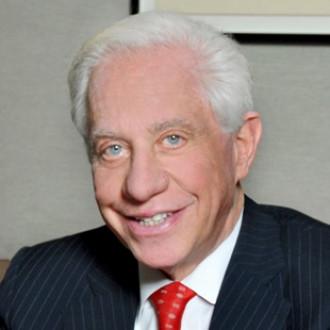 Victor E. Schwartz