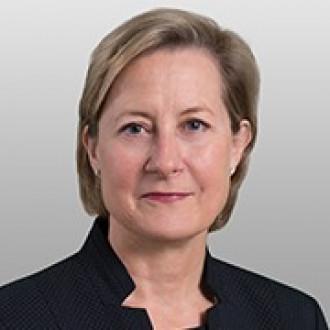 Beth Brinkmann