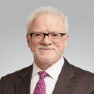 David L. Applegate