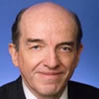 Michael J. Copps