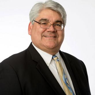 Steven A. Ramirez