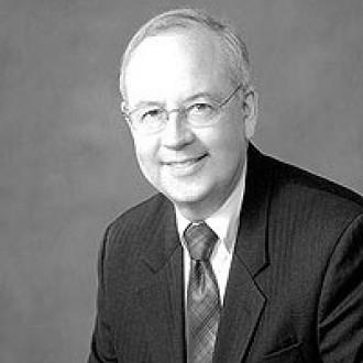 Kenneth W. Starr