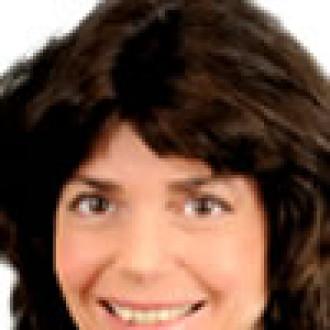 Christine A. Fazio