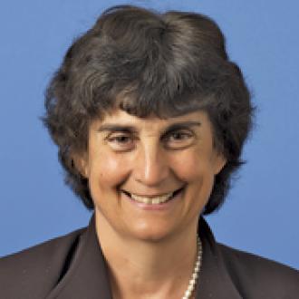 Patti B. Saris