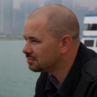 Chris W. Bonneau