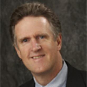 James S. Burling