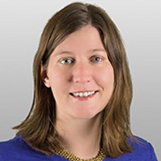 Lindsey L. Tonsager